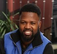 Sifiso Ngcobo[2]