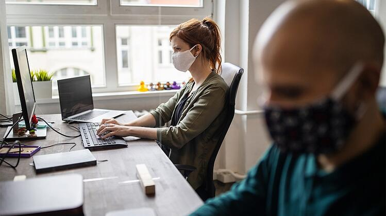 office-mask-1296x728-header